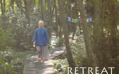 Yoga for 50+ Retreat on Whidbey Island, March 1-3, 2013